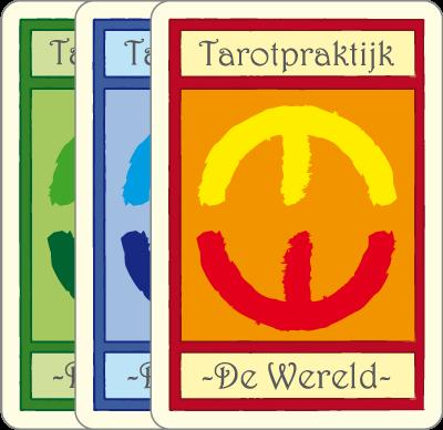 Tarotpraktijk-De-Wereld.png