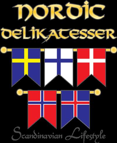 nordic-delikatesser-vierkant.png