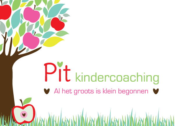 Pit-kindercoaching.png
