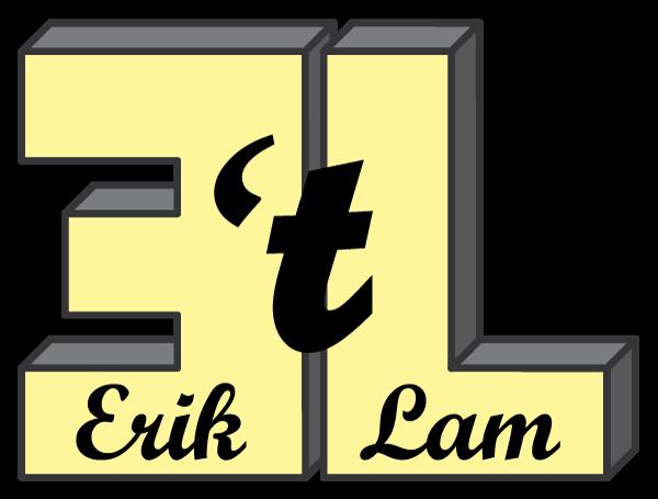 ErikTLam.png