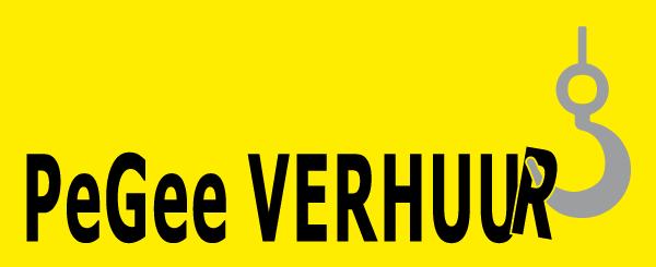 PeGee-VERHUUR.png