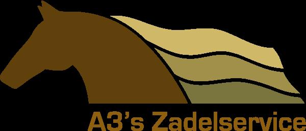 A3s-Zadelservice.png