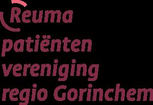 RPV-Gorinchem-logo.png