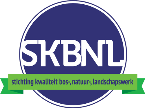 SKBNL.png