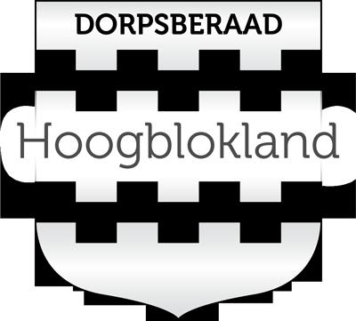 dorpsberaad-hoogblokland-groot.png