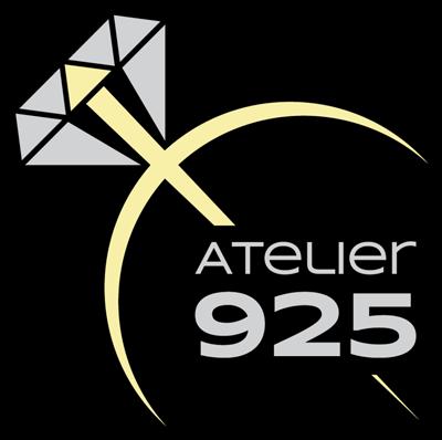 Atelier925-opzwart.png