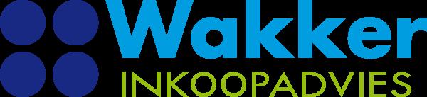 Wakker-inkoopadvies.png
