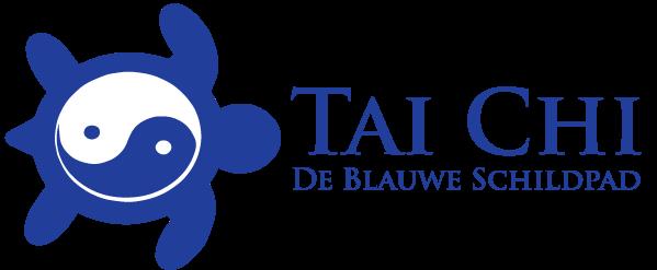 Tai-Chi-Blauwe-Schildpad.png