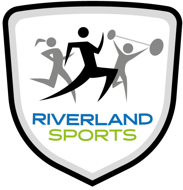 Riverland_Sports.png